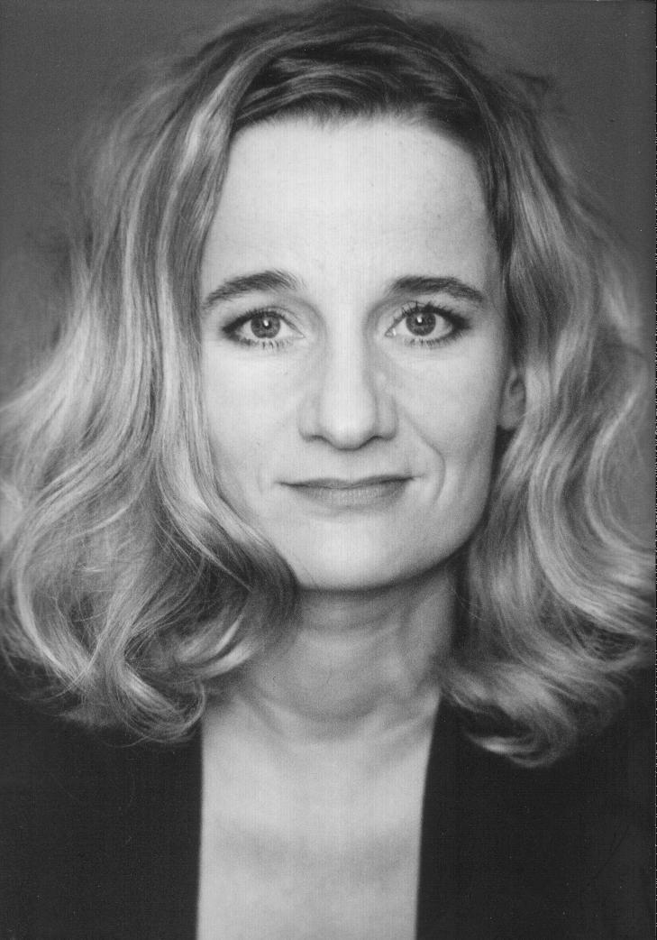 Sabine Falkenberg falkenberg sabine